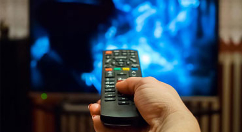 Why the remote control manufacturing industry is rising in India?